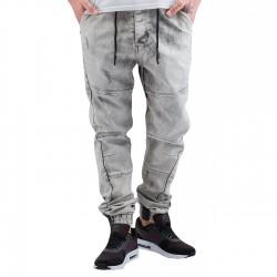 Just Rhyse Jakarta Jeans Grey