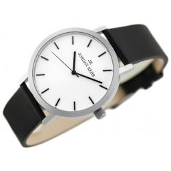 JORDAN KERR - PW188 hodinky pánské