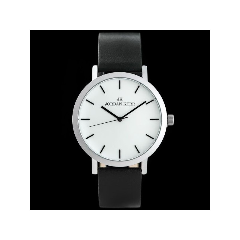 75017201d54e JORDAN KERR - PW188 hodinky pánske - AZ-MODA.CZ