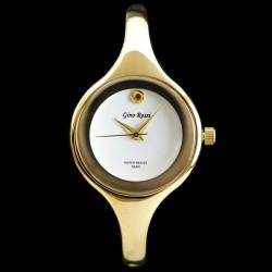 GINO ROSSI hodinky dámské MEVO