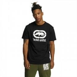 Ecko Unltd. John Rhino T-Shirt Black