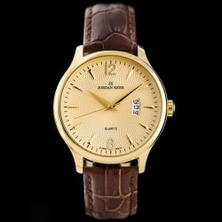 JORDAN KERR hodinky pánské 3939G
