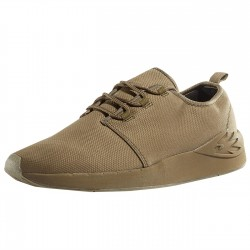 Dangerous DNGRS Easily Sneaker Olive