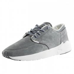 Dangerous DNGRS Creator Sneaker Dark Grey