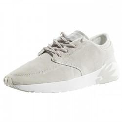 Dangerous DNGRS Creator Sneaker Light Grey