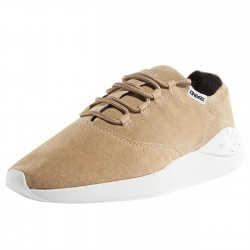 Dangerous DNGRS / Sneakers Lifestyle in beige