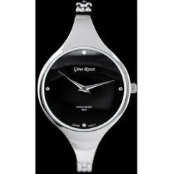 GINO ROSSI hodinky dámské MEVA
