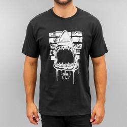 Dangerous DNGRS tričko pánské Shark