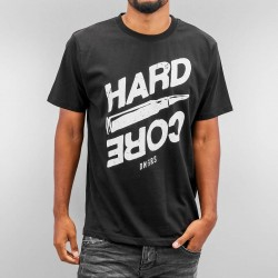 Dangerous DNGRS tričko pánské Hard Core