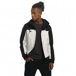 Ecko Unltd. / Lightweight Jacket BoaVista in white