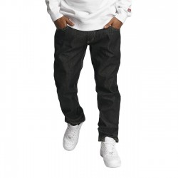 Ecko Unltd. / Baggy Gordon B in black