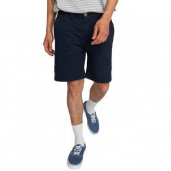 Just Rhyse / Short Barranca in blue