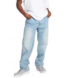 Ecko Unltd. / Loose Fit Jeans High Line in blue