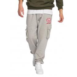 Ecko Unltd. / Sweat Pant Oliver Way in grey