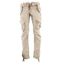 1b14f808ba72 GEOGRAPHICAL NORWAY nohavice pánske Pantera Men 305 GN 2600 kapsáče