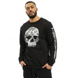 Thug Life / Jumper One Men in black