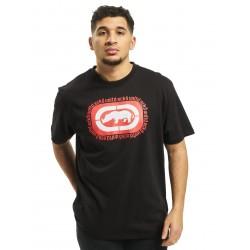 Ecko Unltd. / T-Shirt Fitzroy in black