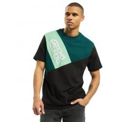 Ecko Unltd. / T-Shirt Mt Holly in black