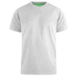 D555 tričko pánské FLYERS nadměrná velikost