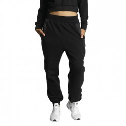 Dangerous DNGRS Maggy Sweatpants Black