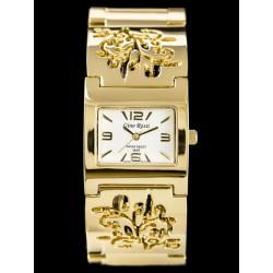 GINO ROSSI hodinky dámské ALMODORO II
