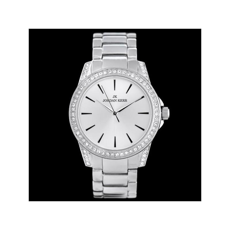18893380018 JORDAN KERR - AW401 hodinky dámské - AZ-MODA.CZ